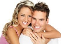 5 pyetje qe duhet ti pergjigjeni perpara se te martoheni