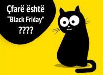 Jeni gati për Black Friday?