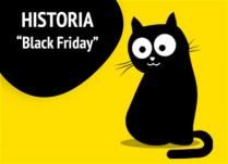 Çudira rreth Black Friday