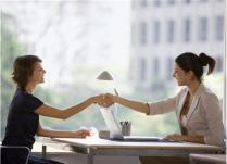 5 këshilla fantasike që më në fund do t'ju ndihmojnë të ngriheni në detyrë në 2016