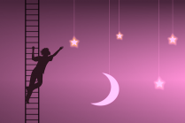 10 ëndrrat më të zakonshme dhe kuptimi i tyre