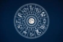 Gjëja që i bën ditët më të mjerueshme sipas shenjës tuaj të zodiakut