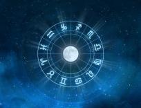 Objektivat e 2018 sipas shenjave të horoskopit
