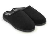 Pantofla Walkmaxx Comfort