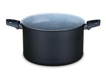 Tenxhere e thellë Pot - 20/24 cm Delimano Ceramica Delicia