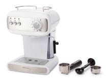 Makineri kafe Joy Delimano
