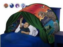 Tenda e ëndrrave Dormeo Dream Tents