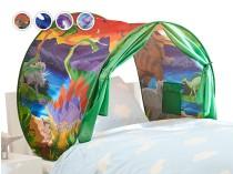Tenda e ëndrrave Dream Tents Dormeo