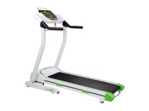 Piste Vrapi Treadmill Gymbit Dynamic P1