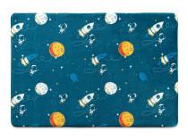 Tapet për fëmijë Lan Space Dormeo