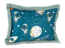 Jastëk Klasik Lan Space Dormeo