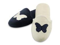 Pantofla Primavera II Dormeo