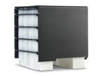 Filter për Freskuesin Personal Rovus Arctic Cooler