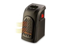 Ngrohës personal Rovus Handy Heater