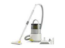 Fshesë për pastrim Wet&Dry Rovus
