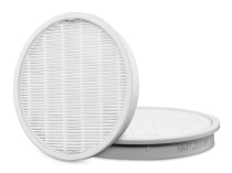 Filtra per fshesen Nano Wet&Dry Rovus
