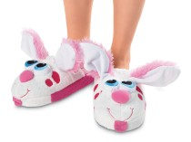 Pantofla me personalitet Stompeez