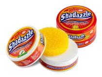 Argjile për pastrim Shadazzle