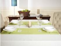 Mbulesë tavoline me 3 pjesë Delimano Colorato