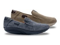 Këpucë Loafers për meshkuj Walkmaxx Comfort