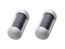 Aksesore për depilatorin 5në1 Wellneo 5in1 Beauty Pro