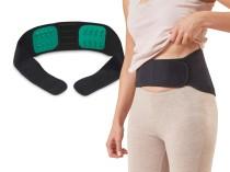 Rripi për dhimbjet e shpinës Biofeedbac Wellneo