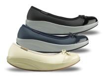 Balerina Walkmaxx Comfort