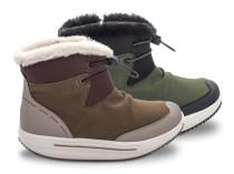 Gjysëm çizme sportive Walkmaxx