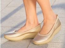 Balerina Elegante Walkmaxx Comfort