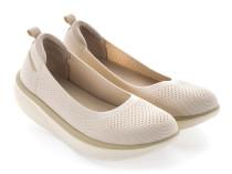 Balerina Komfort Knit Walkmaxx