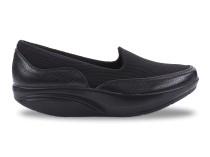 Këpucë 3.0 Moccasins për femra Walkmaxx Comfort