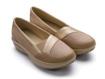 Këpucë 2.0 Moccasins për femra Walkmaxx Comfort