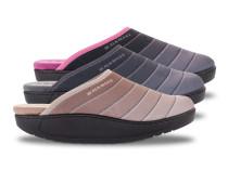 Pantofla 4.0 Walkmaxx Comfort