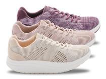 Atlete Sneaker Knit Walkmaxx Comfort