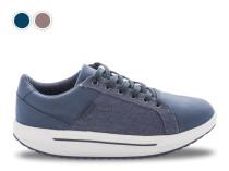 Atletet Sneaker Style për meshkuj Walkmaxx Comfort