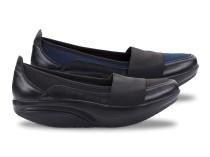 Balerina Sportive 3.0 Walkmaxx Comfort