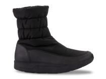 Çizme Dimërore për meshkuj 4.0 Walkmaxx