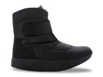 Çizme të shkurtra Comfort 3.0 Walkmaxx