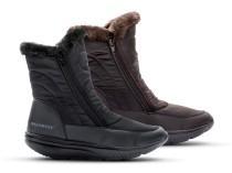 Çizme për femra Walkmaxx Comfort