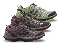 Fit Atlete Activemaxx Walkmaxx