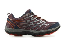 Atlete Activemaxx Walkmaxx Fit