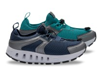 Fit Atlete Air Vent Walkmaxx
