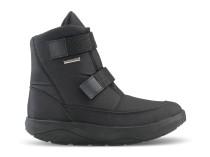 Çizme për meshkuj me sistem sigurie Walkmaxx Fit