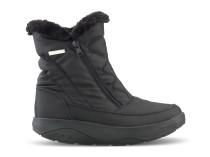 Çizme për femra me sistem sigurie Walkmaxx Fit