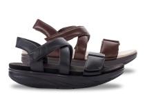 Sandale për meshkuj 3.0 Walkmaxx Pure