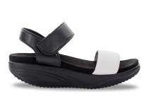 Sandale per femra 3.0 Walkmaxx Pure