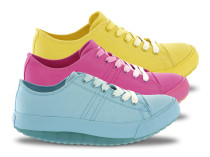 Atlete Trend Leisure Ombre Walkmaxx