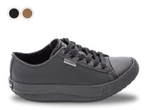 Këpucë Trend Leisure Origin AW