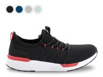 Walkmaxx Trend Sneaker Knit Walkmaxx