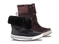 Çizme dimërore të gjata 4.0 Walkmaxx Trend